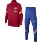 FC Barcelona trainpak, ½ prijs (950)