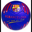 FC Barcelona voetbal (605)