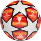 Adidas ChampionsLeague voetbal (878)