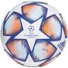 Adidas Champions Leaguebal2020/21 (910)