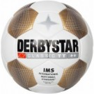 DERBY STAR voetbal Classic (563)