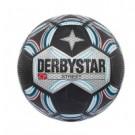 DerbyStar streetvoetbal (601)