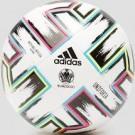 EK voetbal  2021, Adidas (900)