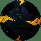 EuropaLeague voetbal (909)