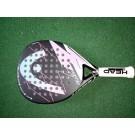 Head padel racket (921)