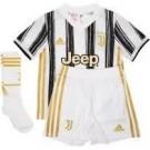 Juventus kid set, ½ prijs (954)