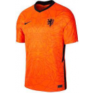 Nike NedXItal shirt 2021(965)
