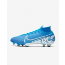 Nike Merc Superfly jr (893)