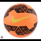 NIKE voetbal or (635)
