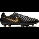 Nike Legend 7, LEER (860)
