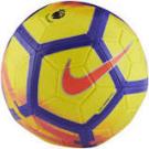 NIKE voetbal (850)