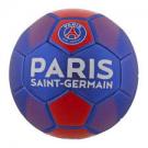 ParisStGermain voetbal (911)