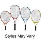 junior tennisrackets (877)