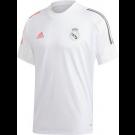 Real Madrid trainshirt, ½ prijs (947)
