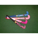 junior hockeystickjes (116)