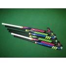 ADIDAS hockeysticks 1 (522)