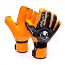 UHLsport keep.handschoen ergono (583)