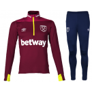 WestHamUnited trainingspak 2018/19 (828)